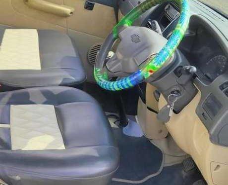Used 2015 Chevrolet Tavera MT for sale in Mumbai