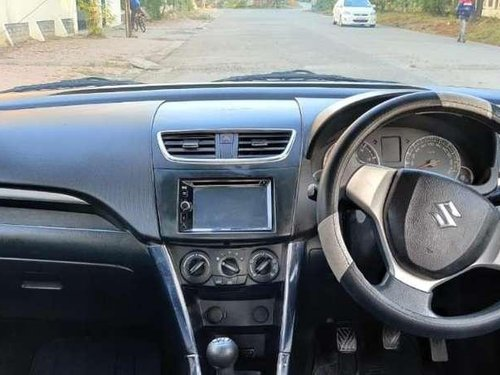 Used 2014 Maruti Suzuki Swift VDI MT for sale in Indore