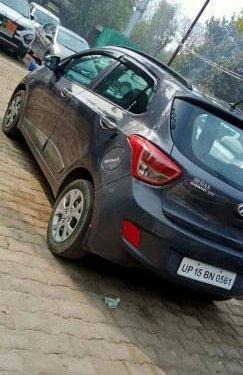 2018 Hyundai i20 MT for sale in Meerut