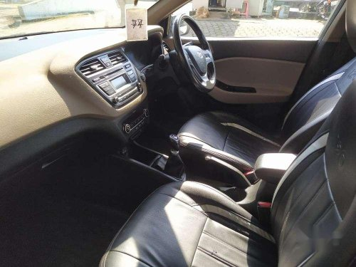 Used 2015 Hyundai i20 MT for sale in Kozhikode