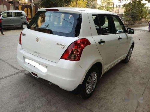 Used Maruti Suzuki Swift 2011 MT for sale in Thane