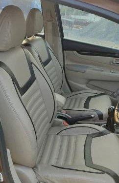 Used 2015 Maruti Suzuki Ciaz MT for sale in Bhubaneswar