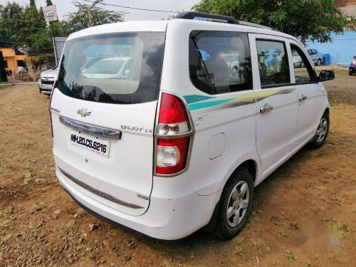 2014 Chevrolet Enjoy MT for sale in Aurangabad