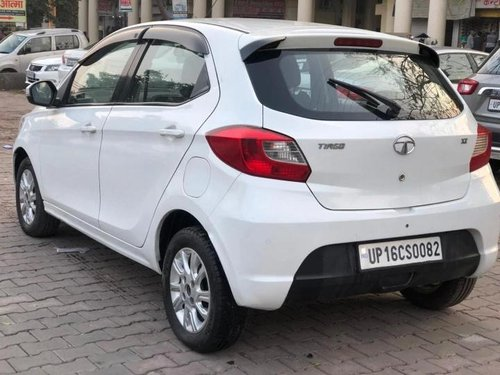 Used 2017 Tata Tiago MT for sale in Ghaziabad