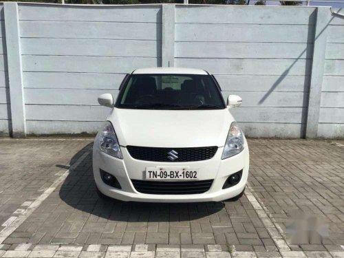 Used 2014 Maruti Suzuki Swift MT for sale in Chennai