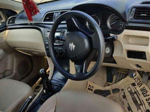 Used Maruti Suzuki Ciaz 2015 MT for sale in Gurgaon