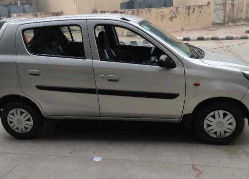 Used Maruti Suzuki Alto 800 LXI 2014 MT in Gurgaon