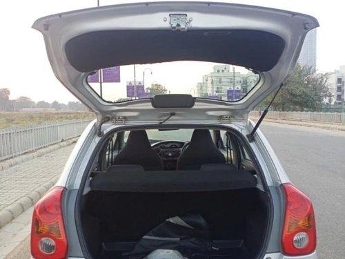 2011 Toyota Etios Liva V MT for sale in Gurgaon