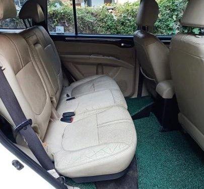 Used 2013 Mitsubishi Pajero AT for sale in Kolkata