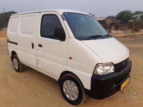 Used Maruti Suzuki Eeco 2015 MT for sale in Ahmedabad
