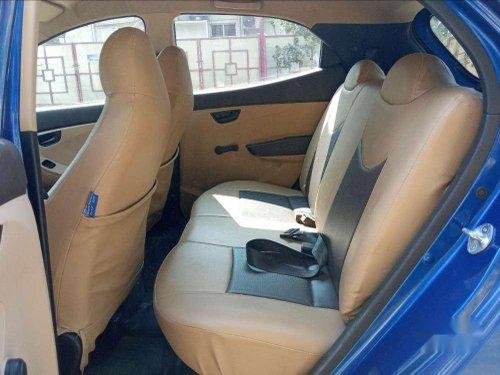 Used 2017 Hyundai Eon MT for sale in Chennai
