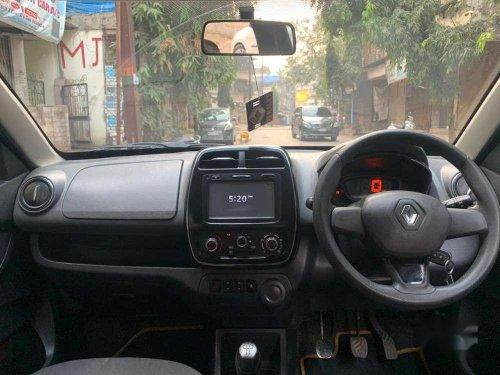 Renault KWID RXT 2016 MT for sale in Kalyan