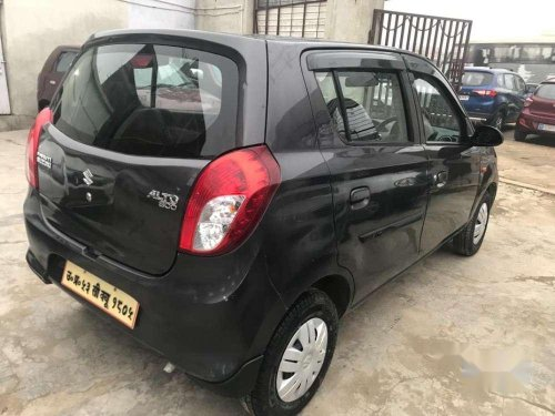 Used Maruti Suzuki Alto 800 LXI 2017 MT for sale in Gorakhpur