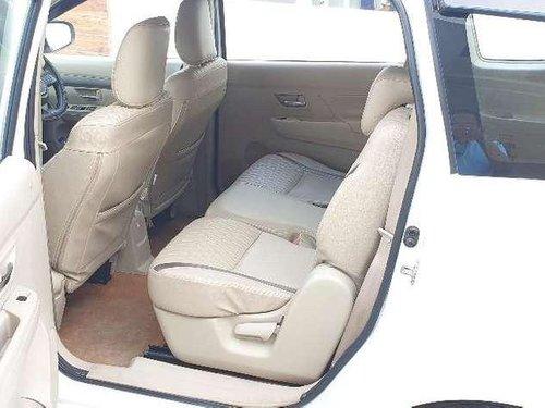 Used 2018 Maruti Suzuki Ertiga MT for sale in Nellore