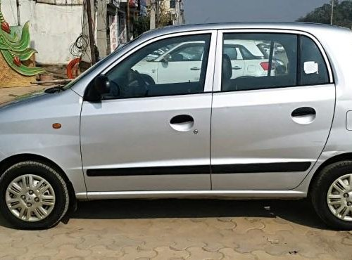 Used Hyundai Santro Xing GLS 2008 MT for sale in Gurgaon