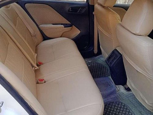 Used Honda City 2014 AT for sale in Thane