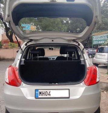 Used Maruti Suzuki Swift VXI 2011 MT for sale in Nagpur