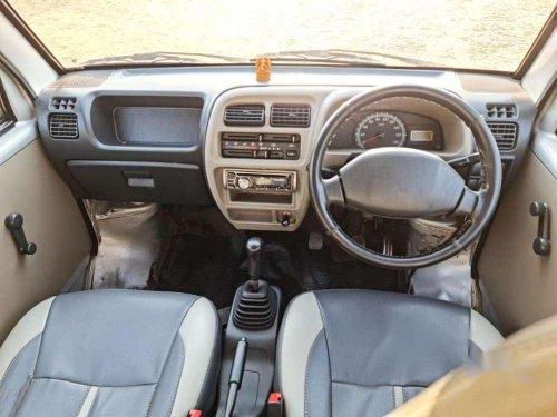 Used 2014 Maruti Suzuki Eeco MT in Ahmedabad