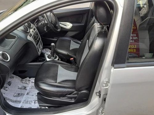 Used 2013 Ford Figo MT for sale in Chennai