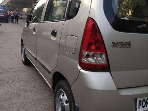 Used 2007 Maruti Suzuki Zen Estilo MT for sale in Mumbai