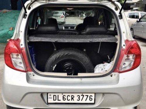 Used 2018 Maruti Suzuki Celerio MT for sale in New Delhi