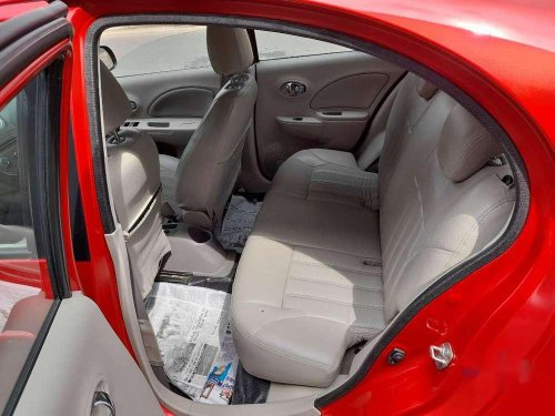 Used Renault Pulse 2013 MT for sale in Chennai