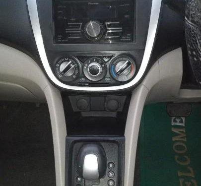 Used 2018 Maruti Suzuki Celerio AT for sale in Thane