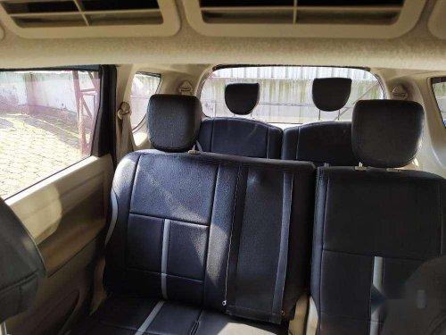 Used 2016 Maruti Suzuki Ertiga MT for sale in Kozhikode