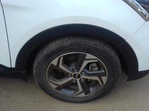 Used Hyundai Creta 2018 MT for sale in Lucknow