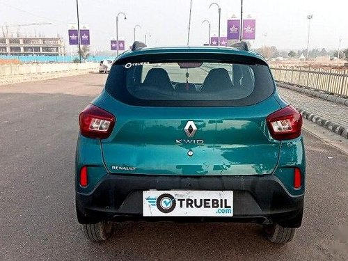 2020 Renault Kwid RXT MT for sale in Lucknow
