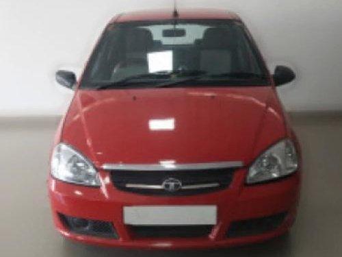 Tata Indica DLS 2006 MT for sale in Ranchi