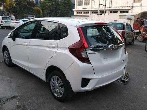 Used 2016 Honda Jazz 1.2 S i VTEC MT for sale in Noida
