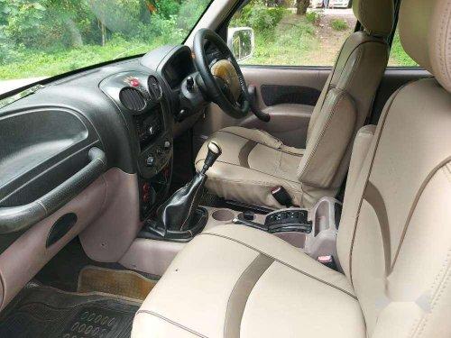 2011 Mahindra Scorpio VLX MT for sale in Krishnanagar