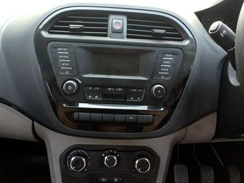 Used 2018 Tata Tiago 1.05 Revotorq XT MT for sale in Lucknow