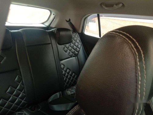 Used Hyundai Creta 2018 MT for sale in Chennai