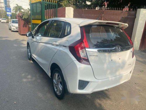 Honda Jazz VX 2015 MT for sale in Jalandhar