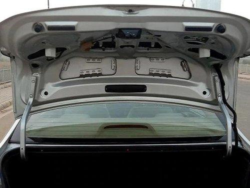 Honda City i-DTEC SV 2014 MT for sale in Gurgaon