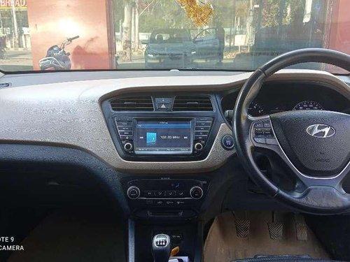 Used 2016 Hyundai i20 Asta MT in Pathankot