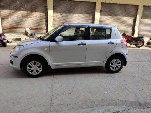 Used Maruti Suzuki Swift VXI 2009 MT for sale in Hyderabad