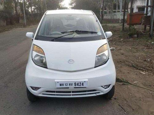 2012 Tata Nano CX MT for sale in Satara