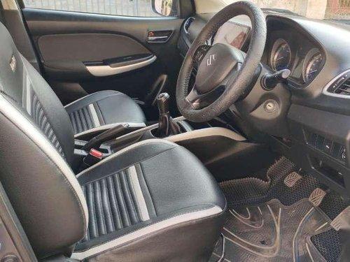 Used 2018 Maruti Suzuki Baleno MT for sale in Jabalpur