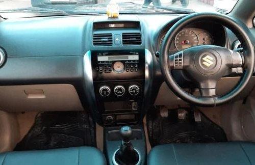 Used Maruti Suzuki SX4 2007 MT for sale in Pune