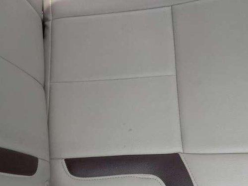 Used 2014 Toyota Etios Liva GD MT for sale in Satara