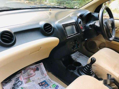 Used Honda Amaze E i-DTEC 2015 MT in Ahmedabad