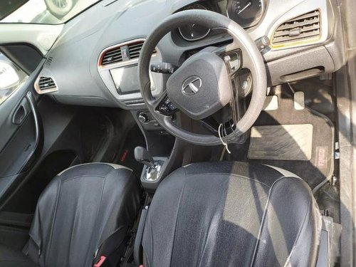 Used Tata Tiago 2019 AT for sale in Gurgaon