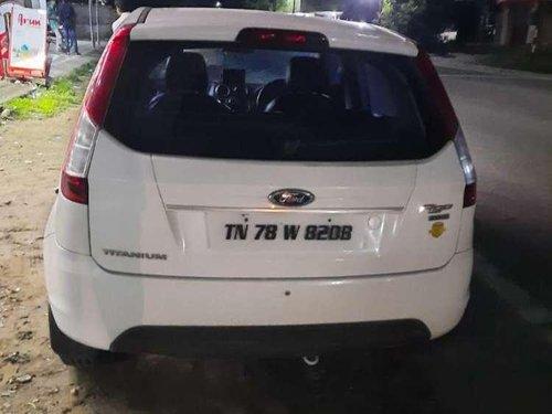 Used 2014 Ford Figo MT for sale in Gobichettipalayam