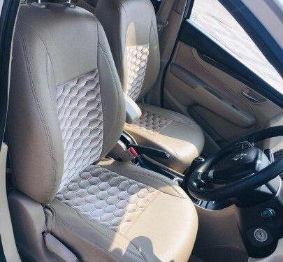 Used 2017 Maruti Suzuki Ciaz MT for sale in Indore