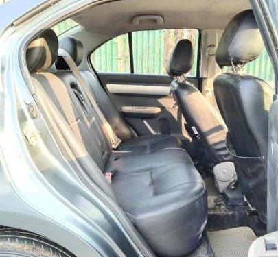 Used 2011 Maruti Suzuki Swift Dzire MT for sale in Mumbai