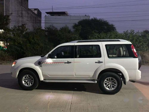 Used Ford Endeavour 2011 AT for sale in Indore