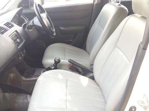 Used Maruti Suzuki Swift Dzire 2014 MT for sale in Coimbatore